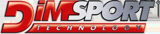 DimSport Logo