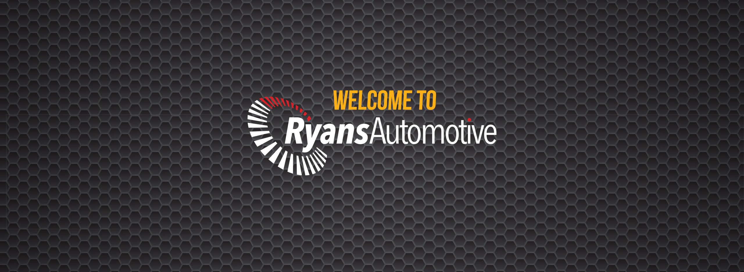Welcome to Ryans Automotive