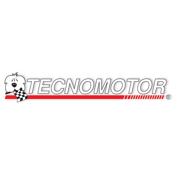 Tecnomotor Diagnostic Equipment