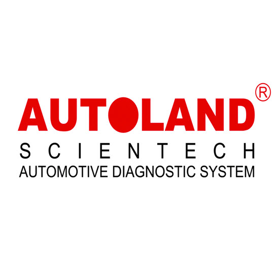 Autoland Diagnostic Equipment