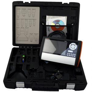 Autoland Scientech VeDis II OBD Kit