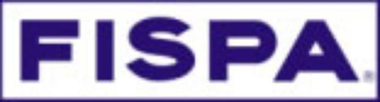 Fispa-parts-logo