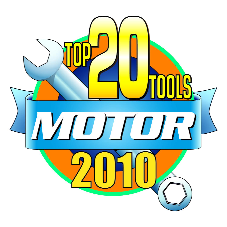 top_20_2010