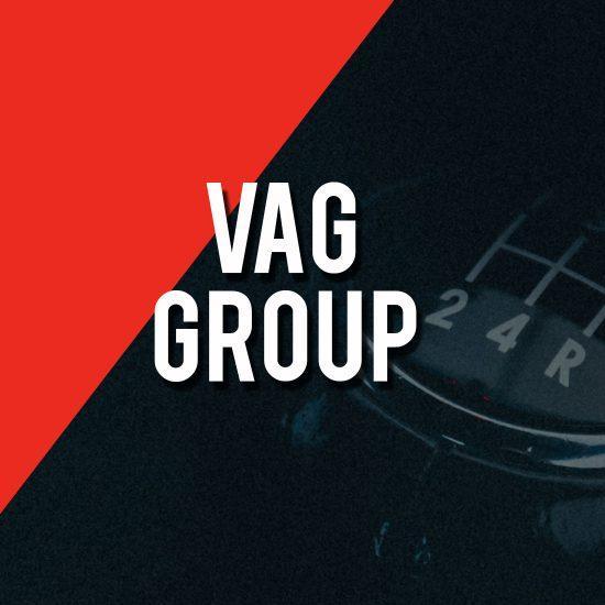 VAG Group