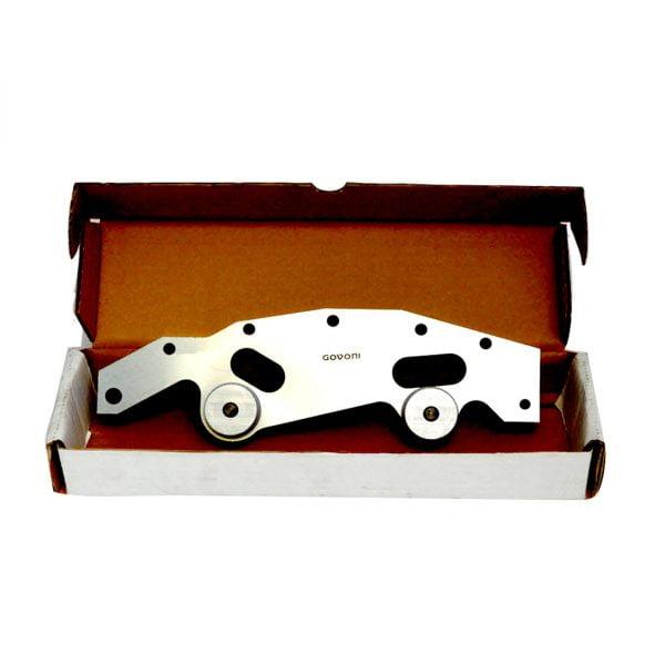 Bmw-timing-tool-bi-vanos-m50-m52-m54