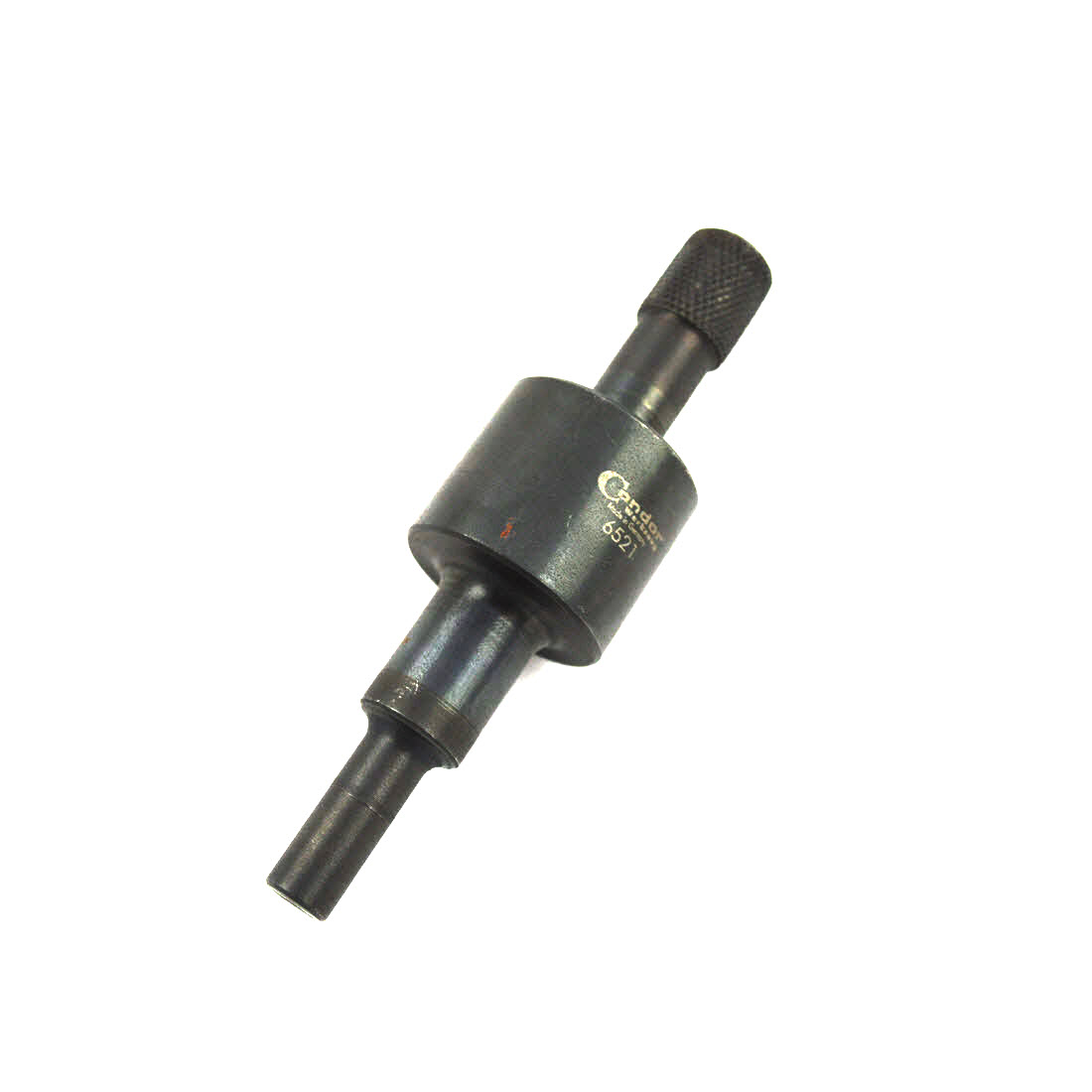 Locking Pin For PSA 1.8 16v Petrol