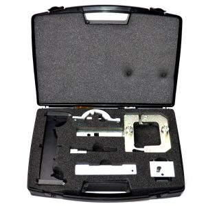Timing Tools For Opel 1.0, 1.2, 1.4, ecoFLEX Petrol Engine's