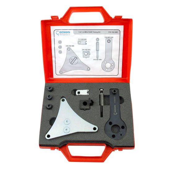 Timing-tools-fiat-1.4-multiair