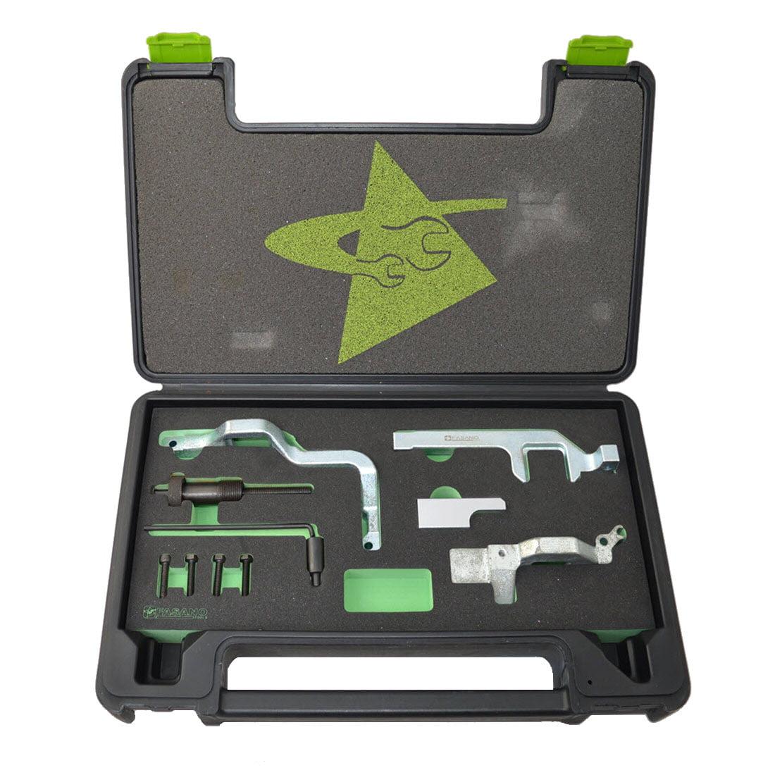 timing-tool- n12-n14