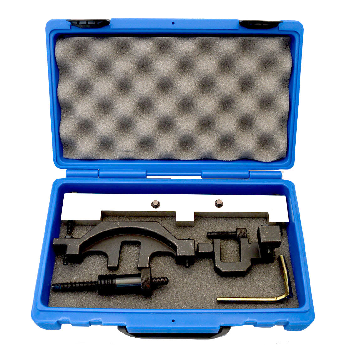 Timing Tools For BMW N40, N45 Petrol Engine's