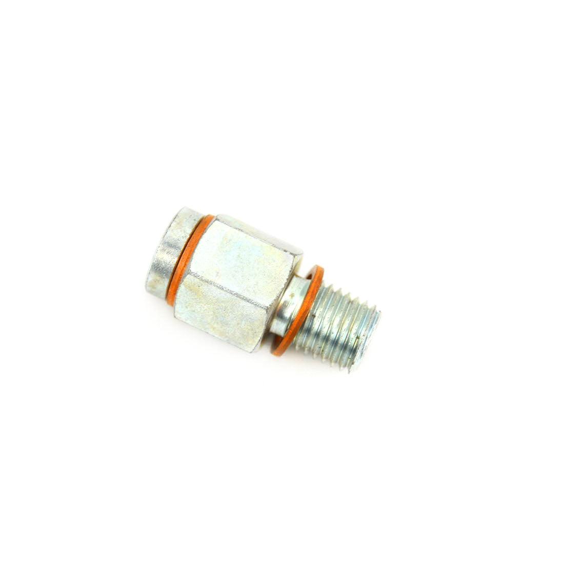 oversize-sump-plug
