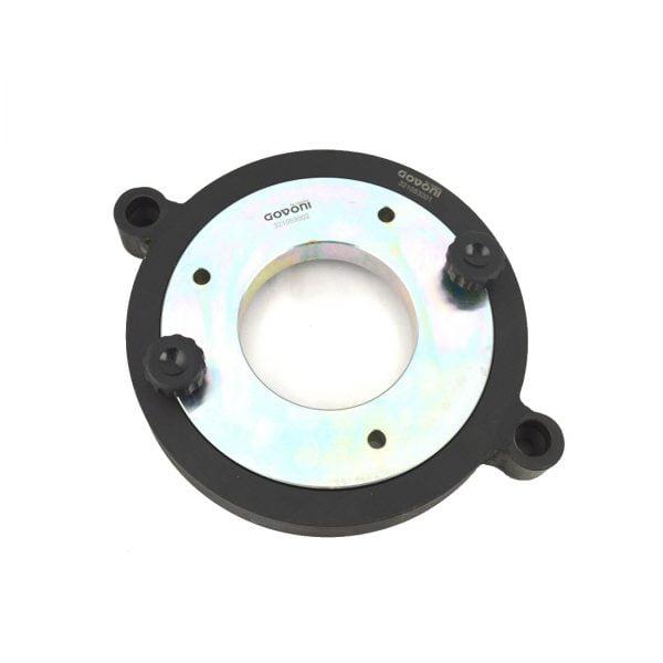 spring-compressor optional w204