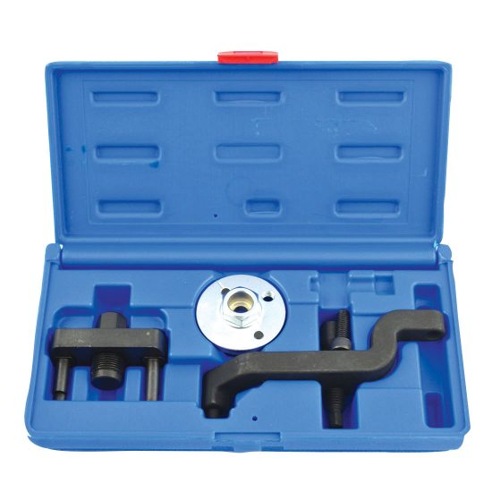 water-pump-removal-tool