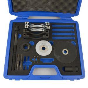 Generation 2 Wheel Bearing Tool