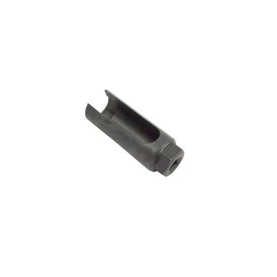 Lambda-sensor-socket