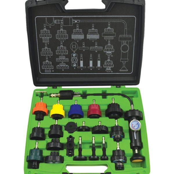 cooling-system-kit