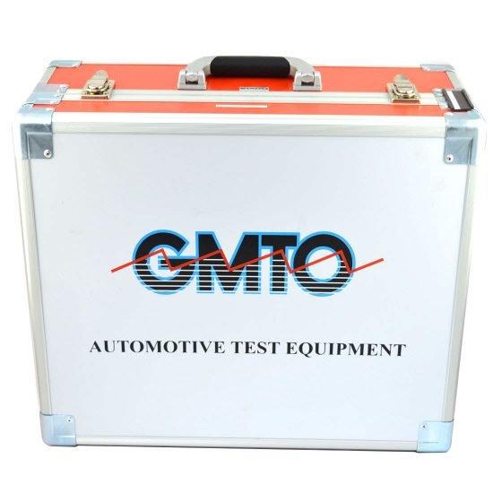 gmto-optional-custom-carry-case