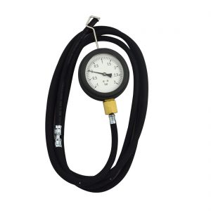 vacuum-tester-and-boost-gauge
