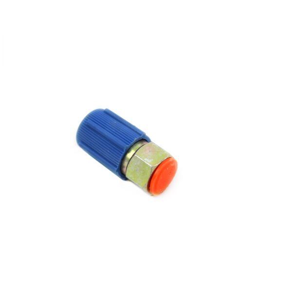 r134a-adapter