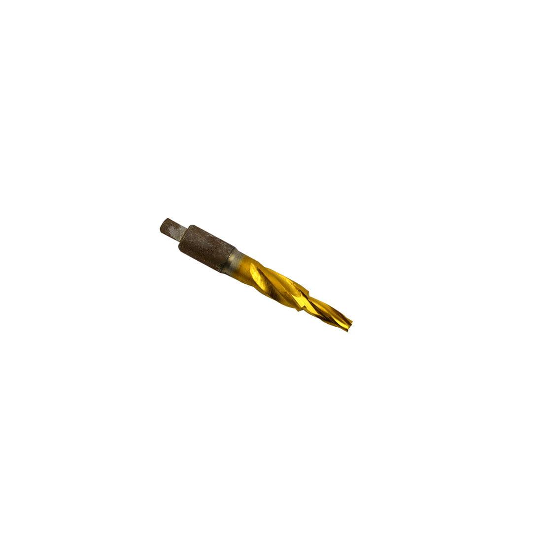 drill-bit