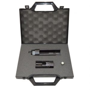 Mercedes-Bosch-Injector-removal-tool