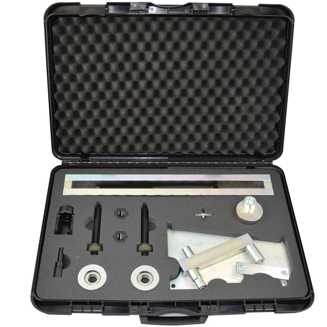 Renault-2.5-dci-injector-removal-tool