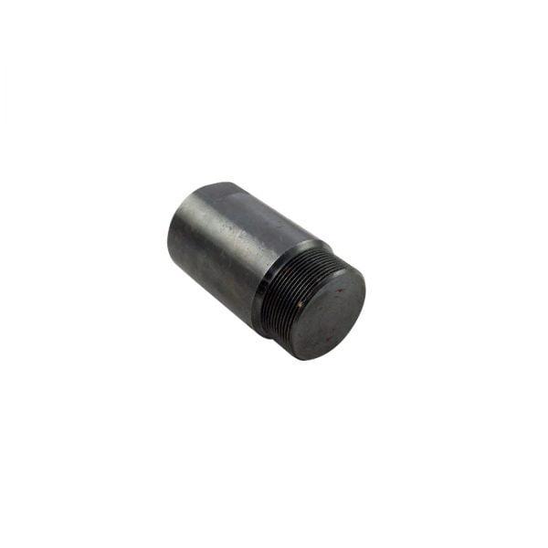 Fitting-for-Siemens-piezo-injector