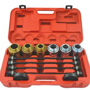 Universal Bushing / Joint Removal and Install Kit