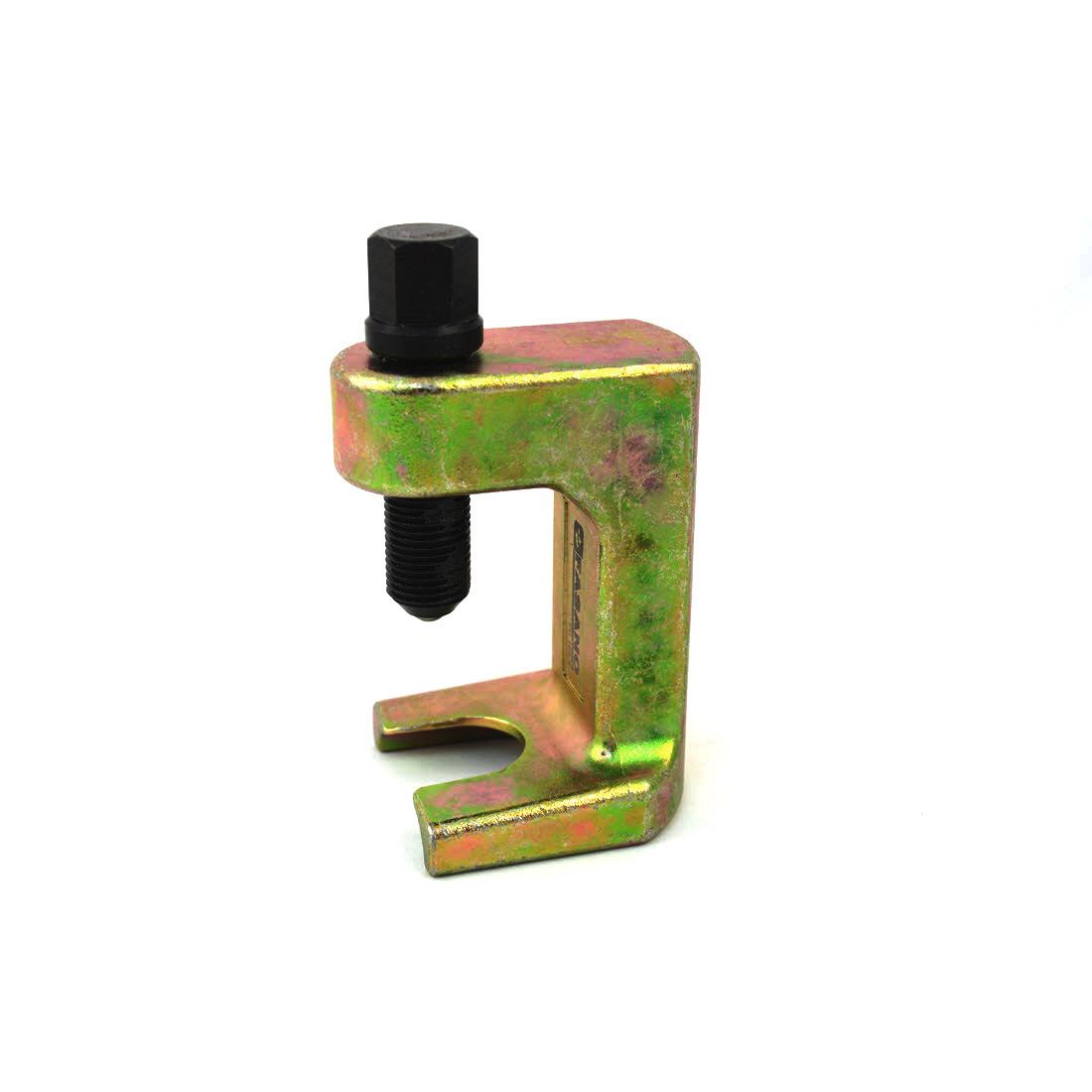 Ball Joint/Track Rod End Separator