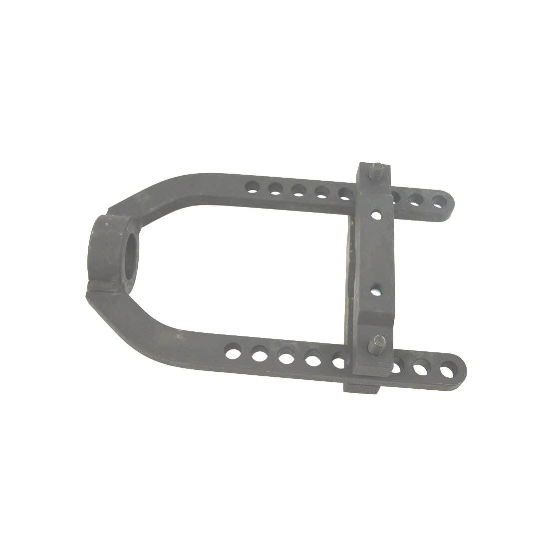 CV-joint-puller