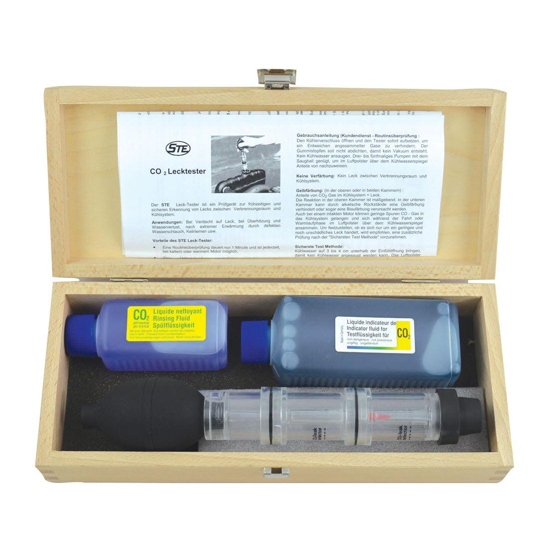 C02-leak-detector-head-gasket-tester
