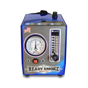 Smoke-machine-redline-readysmoke-smoke-pro