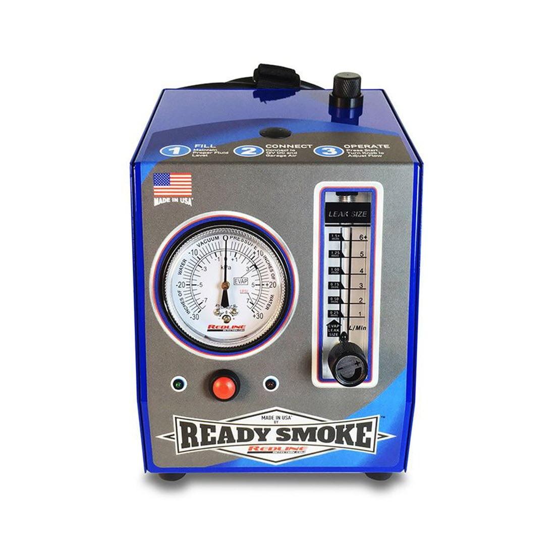 Smoke-machine-redline-readysmoke-smoke-pro
