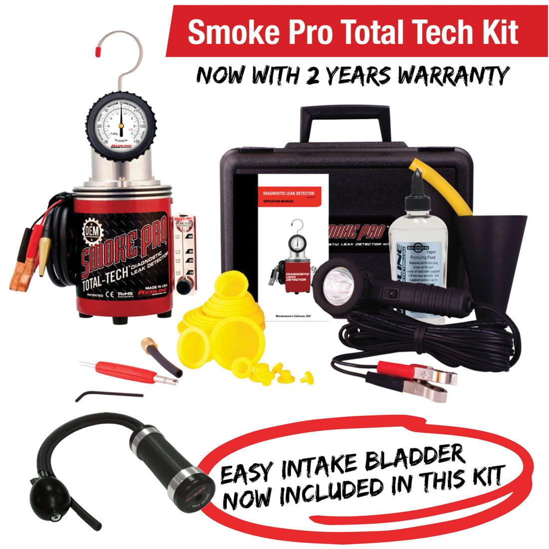 redline-smoke-pro-total-tech
