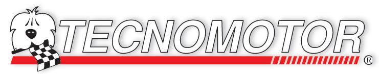 Tecnomotor logo