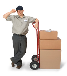 man-with-couriers