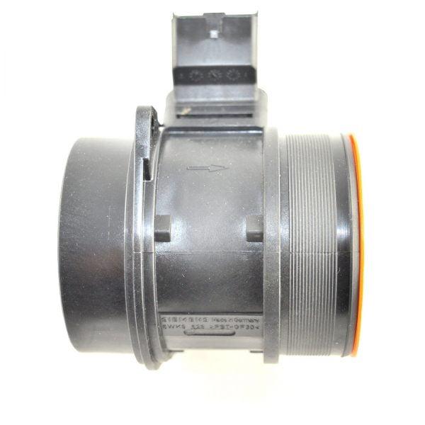 Air-mass-sensor