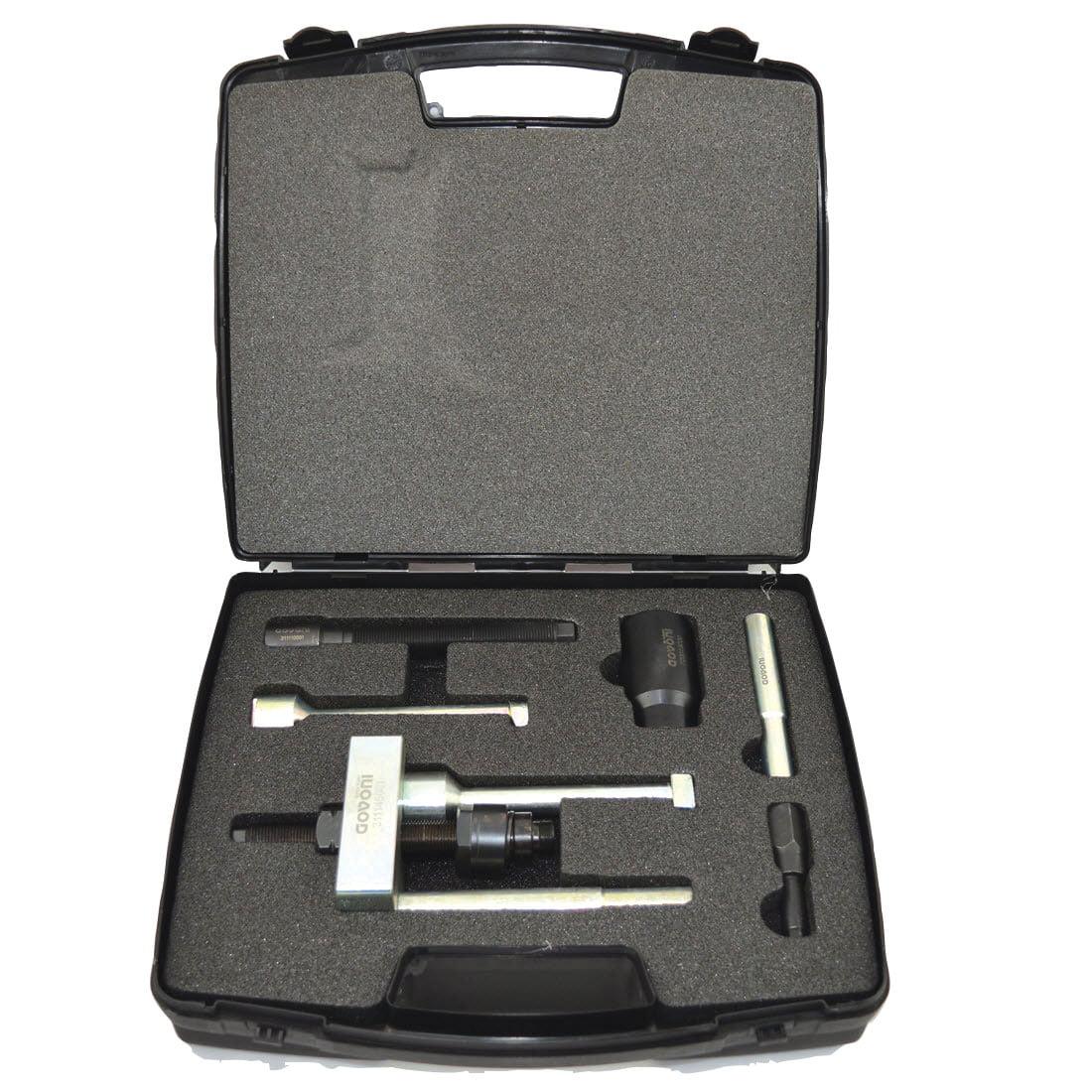 Mercedes tools mercedes benz special tools repair autos post for Mercedes benz tools