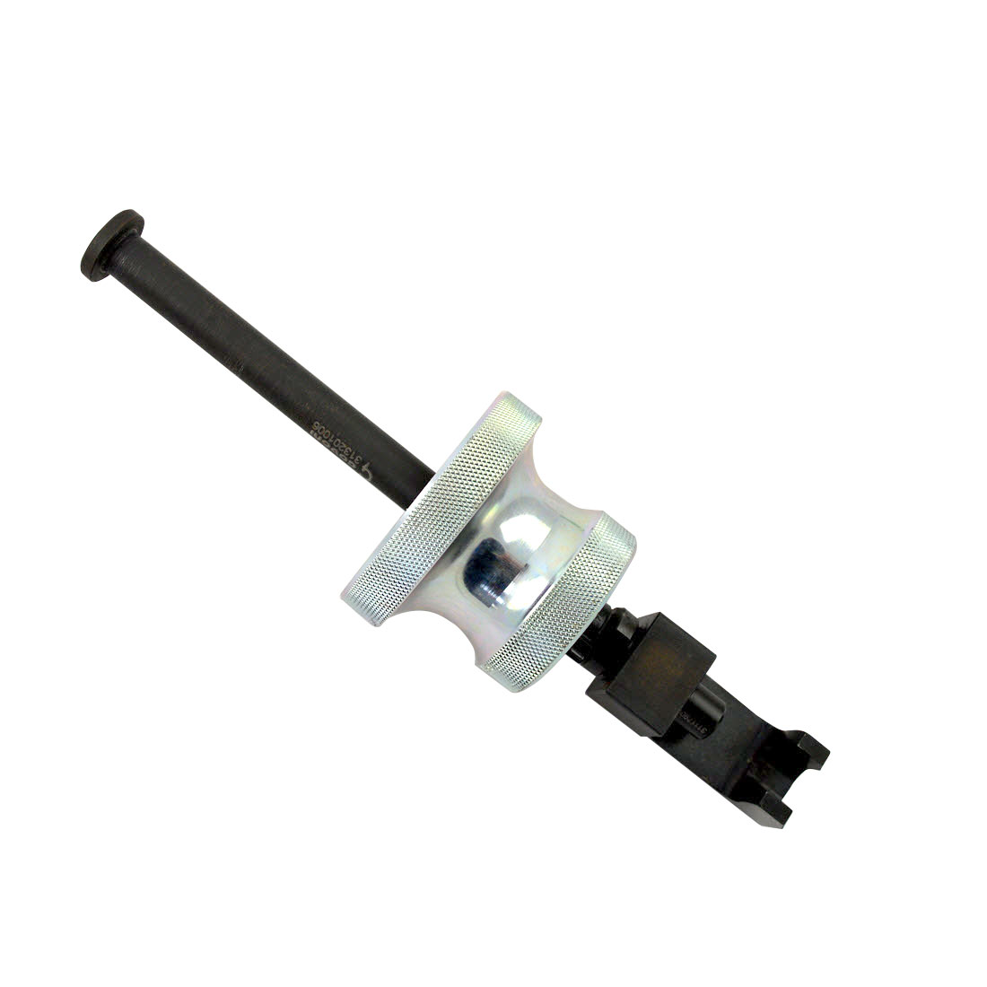 Mercedes delphi new type injector removal tool for sale for Mercedes benz tools