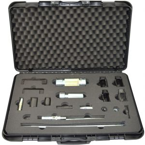 Universal-sliding-hammer-kit-for-injector-removal