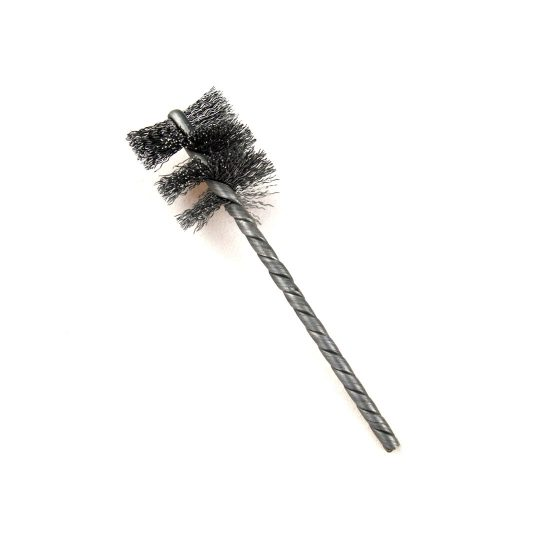 25mm Wire Brush For Pichler Brush Holder