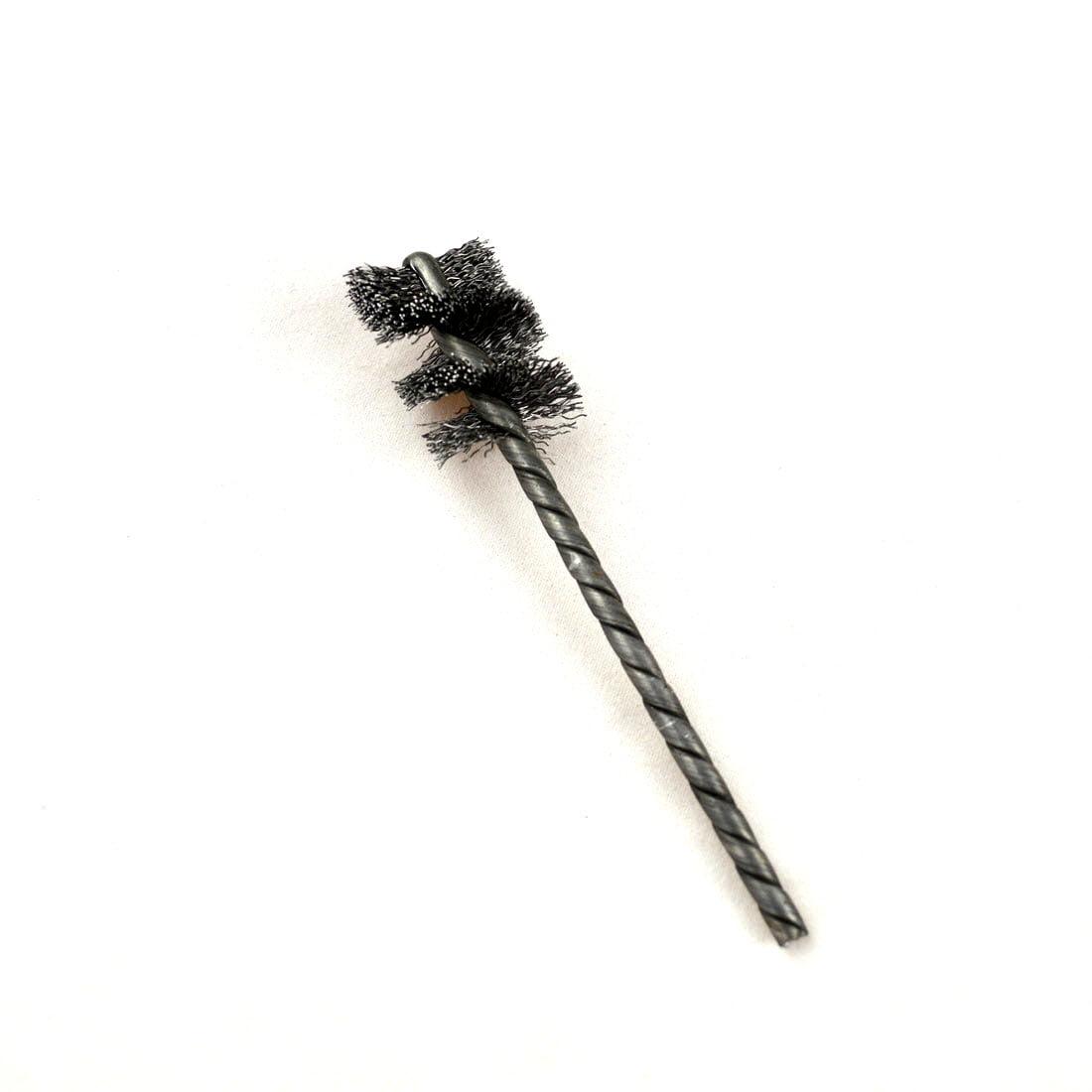 19mm-wire-brush-for-pichler-brush-holder