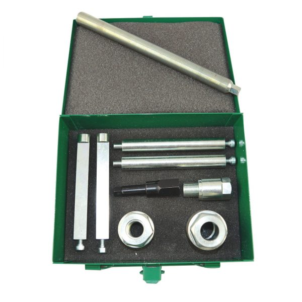 Optional Kit for Bosch Coil Type Injectors Renault M9R