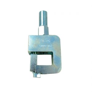 Delphi New Type Injector Removal Tool
