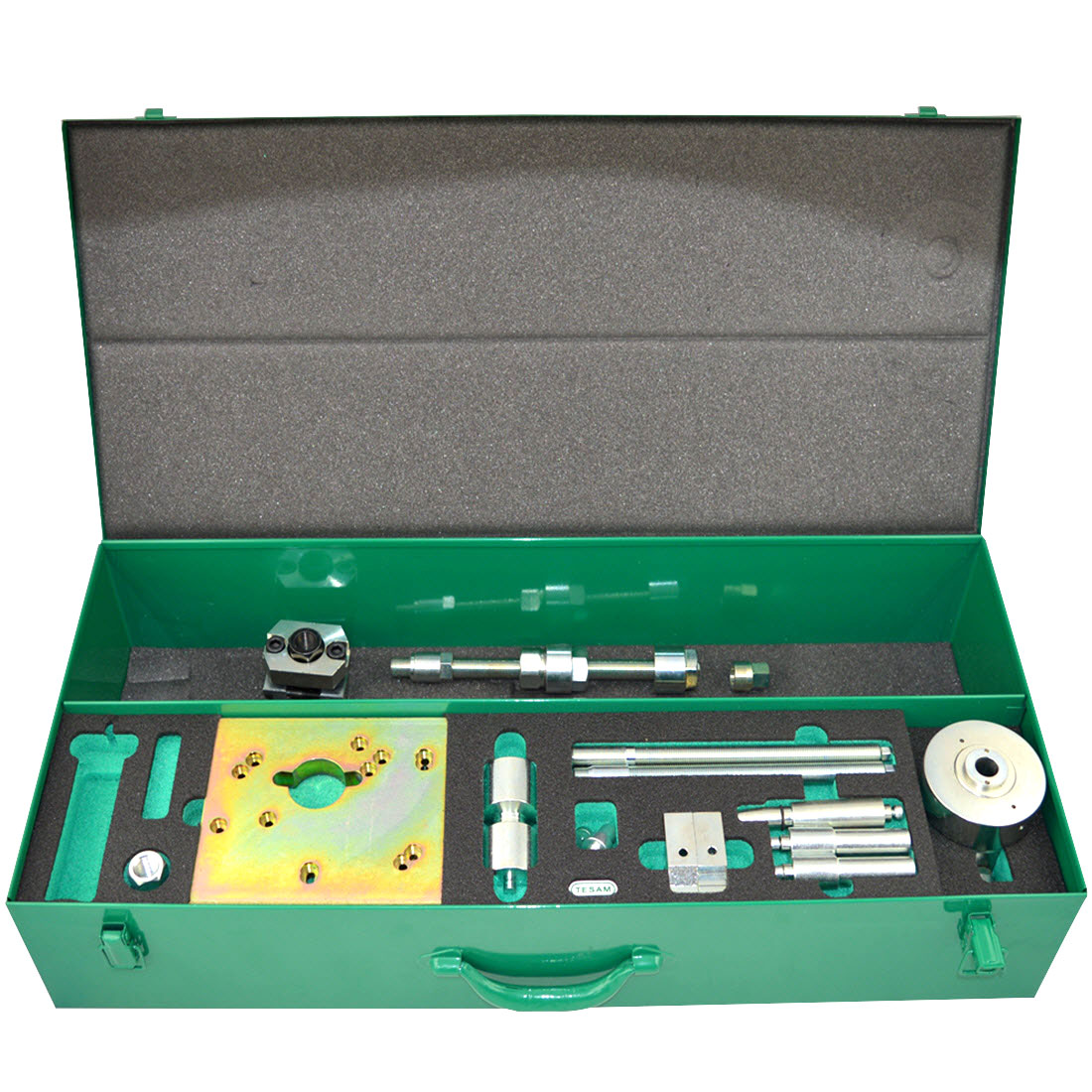PSA-PEUGEOT-CITROEN-SUZUKI-2.0HDI-DW10-DW12-Injector Removal Kit
