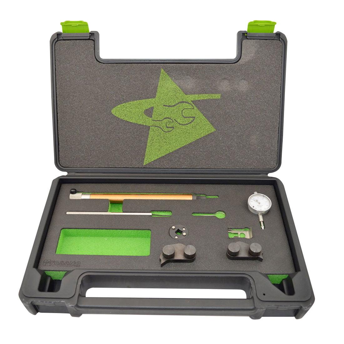 Oe Tool And Equipment Group 67