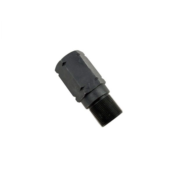 Adaptor-for-removing-denso-injectors