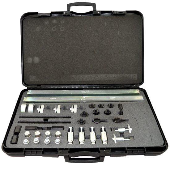 Universal-injetcor-removal-kit