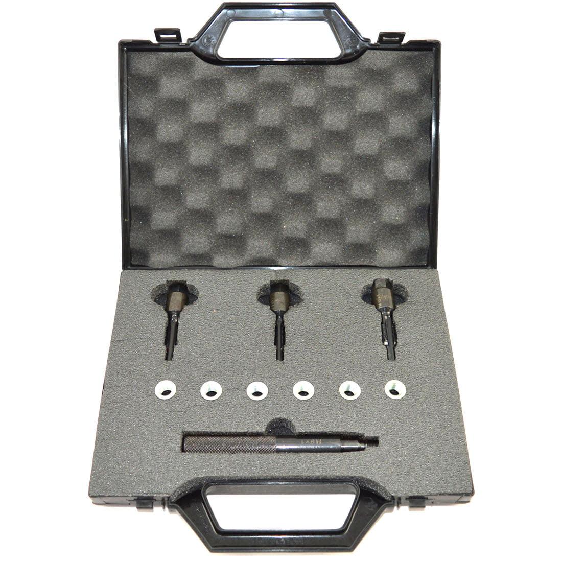 m9-x-1.0-glow-plug-thread-repair-kit