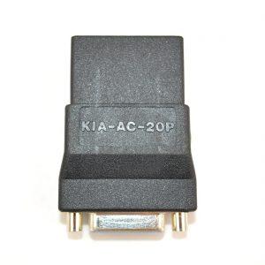 Autoland-Kia-pre-16-pin-diagnostic-connector